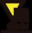 logo2019PNG.png