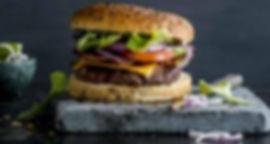 burger photo.jpg