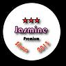 Jasmine-min.png