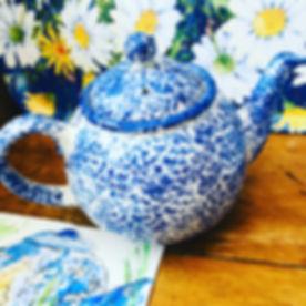 HHs teapot.jpeg