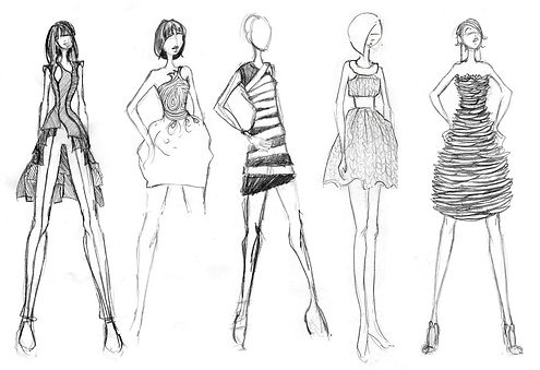 fashion-sketches.jpg