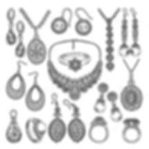 jwellery sketch final.jpg