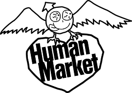 Human-Market-logo.png