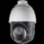 SF-IPSD6015UIWH-2; Camara IP safire; técnico de camaras profissional; orçamento para video-vigilância para empresa, empresa licenciada para instalação e montagem de camaras