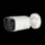 video vigilancia exterior, camaras video vigilancia wireless, kit video vigilancia wireless, melhor sistema video vigilância, video vigilancia porto, placa video vigilância, kit videovigilancia barato, videovigilância legislação