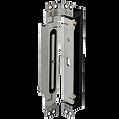 Fechadura magnética para controlo de acessos