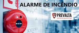 ALARME_DE_INCÊNDIO_SADI.png