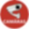 camaras de vigilancia exterior alarme com videovigilância camara de vigilancia com gravação cameras de vigilancia camera vigilancia wifi exterior montagem de camaras de vigilancia alarmes casas alarmes casas baratos alarmes residenciais qual o melhor alarmes prosegur preços preço alarme   alarmes para casas com animais alarmes de intrusão preços alarmes de garagem alarmes preços alarmes para casas gsm alarmes residenciais preços alarmes residenciais qual o melhor alarmes casas  alarmes empresas kit alarme gsm alarmes de intrusão preços alarmes de incendio preço alarme de incendio legislação alarme de incendio como funciona alarme de incendio som kit alarme incendio sistema de detecção de incêndio preços kit detecção de incendios central de detecção de incêndio video vigilancia exterior camaras video vigilancia wireless kit video vigilancia wireless melhor sistema video vigilancia video vigilancia porto placa video vigilancia kit videovigilancia barato videovigilância legislação