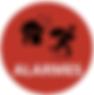 camaras de vigilancia exterior alarme com videovigilância camara de vigilancia com gravação cameras de vigilancia camera vigilancia wifi exterior montagem de camaras de vigilancia alarmes casas alarmes casas baratos alarmes residenciais qual o melhor alarmes prosegur preços preço alarme   alarmes para casas com animais alarmes de intrusão preços alarmes de garagem alarmes preços alarmes para casas gsm alarmes residenciais preços alarmes residenciais qual o melhor alarmes casas  alarmes empresas kit alarme gsm alarmes de intrusão preços