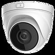 SF-IPDM855ZW; Camara IP safire; técnico de camaras profissional; orçamento para video-vigilância para empresa, empresa licenciada para instalação e montagem de camaras