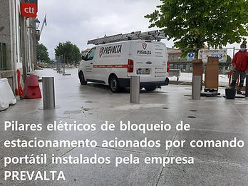Pilar eletrico MONTAGEM PREVALTA.jpg