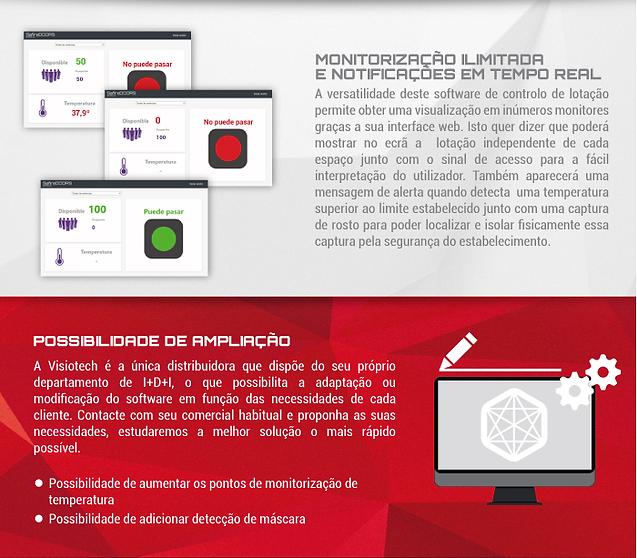 controlo_de_lotação.png