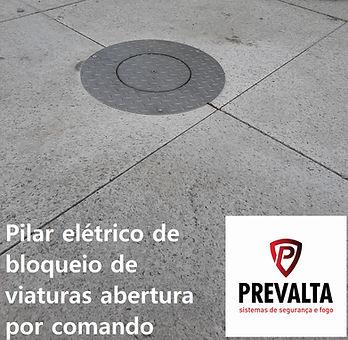 Pilar eletrico fechado.jpg