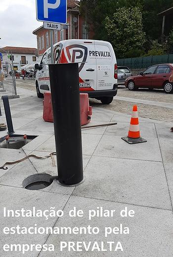 Pilar eletrico MONTAGEM.jpg