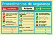 INSTRUÇÕES DE SEGURANÇA - Cópia.png