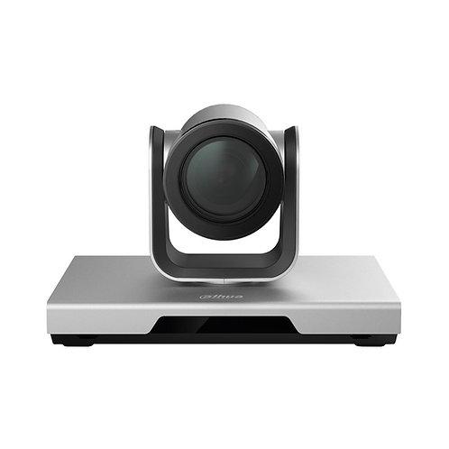 Terminal integrado de videoconferência em Full HD Ref.DAHUA-1336
