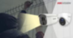 cctv Video-vigilancia.png