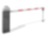 barreiras_electromecanicas[1].png