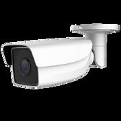 Camara IP safire; SF-IPCV098WH-6; técnico de camaras profissional; orçamento para video-vigilância para empresa, empresa licenciada para instalação e montagem de camaras