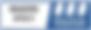 camaras de vigilancia exterior alarme com videovigilância camara de vigilancia com gravação cameras de vigilancia camera vigilancia wifi exterior montagem de camaras de vigilancia alarmes casas alarmes casas baratos alarmes residenciais qual o melhor alarmes prosegur preços preço alarme   alarmes para casas com animais alarmes de intrusão preços alarmes de garagem alarmes preços alarmes para casas gsm alarmes residenciais preços alarmes residenciais qual o melhor alarmes casas  alarmes empresas kit alarme gsm alarmes de intrusão preços alarmes de incendio preço alarme de incendio legislação alarme de incendio como funciona alarme de incendio som kit alarme incendio sistema de detecção de incêndio preços kit detecção de incendios central de detecção de incêndio video vigilancia exterior camaras video vigilancia wireless kit video vigilancia wireless melhor sistema video vigilancia video vigilancia porto placa video vigilancia kit videovigilancia barato videovigilância legislação control