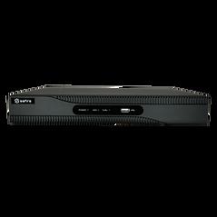 SF-NVR6108-4K-VS2;Camara IP safire; técnico de camaras profissional; orçamento para video-vigilância para empresa, empresa licenciada para instalação e montagem de camaras