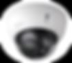 Camera de vigilância para residencias