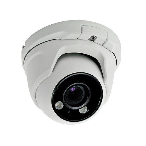Camera IP sony para exterior/interior visão noturna a 30 metros 2 MP