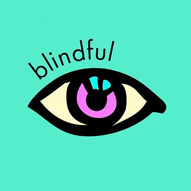 Blindful