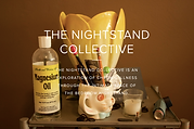 The Nightstand Collective