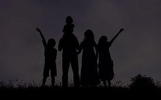 2020-black-family-silhouette-nature.jpg