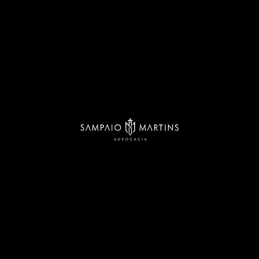 Flavio Augusto Sampaio Martins Advocacia escritório advogado para empresa no Rio de Janeiro