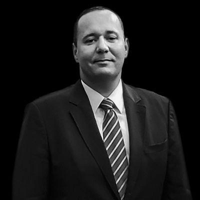 Flavio Augusto Sampaio Martins Advocacia Lawyer at Advogado no Rio de Janeiro #sampaiomartinsadv