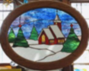 Christmas church window.jpg