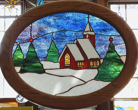 Christmas church window.jpg