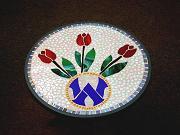 Jo An's table, may 5, 2004-MOD.JPG
