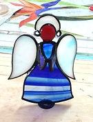 Angelito en vitral (8).jpg