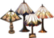 Lamp class.jpg
