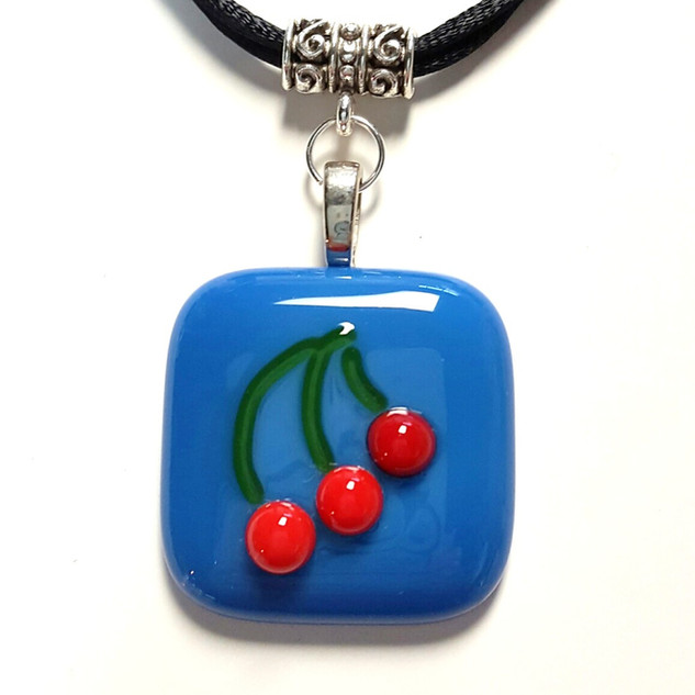 Cherry pendant.jpg