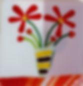 Vitrofusion adornos (1).jpg