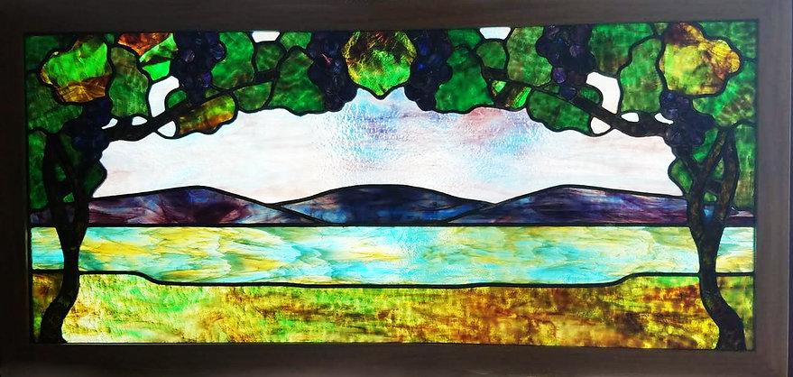 Window restored at micstgl.jpg