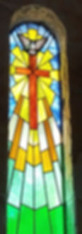 Cruz y Espiritu Santo.jpg