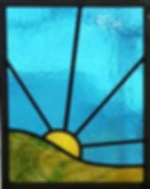 Window basic.jpg