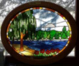 Willow tree window.jpg