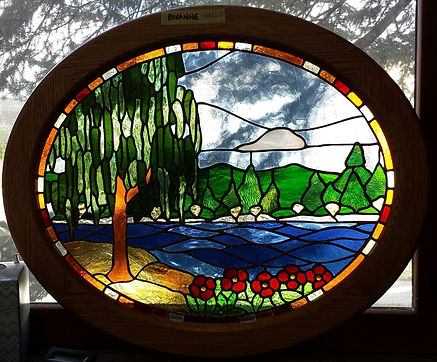 Willow tree window.jpg