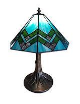 Jeannete Garayua lamp.jpg