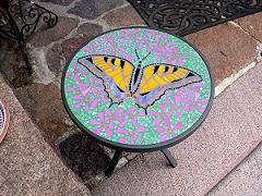 B's butterfly table top, 03, 2003-MOD.JP