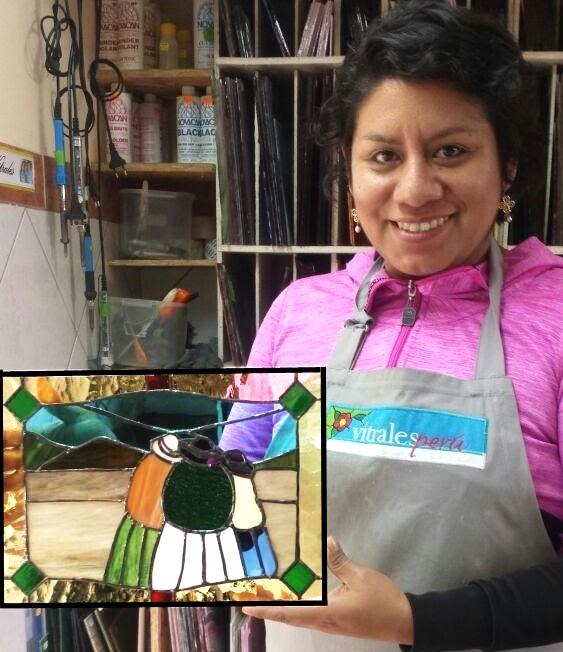 Amalia Villavicencio, comas Ago 2017 (3)