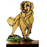 Dog, labrador 2.jpg
