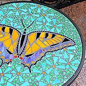 mosaico1.jpg
