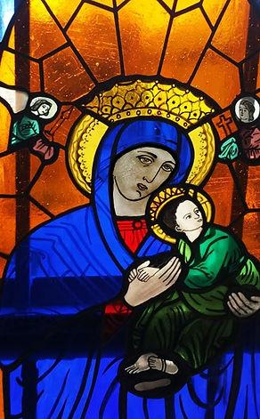 Virgen del Perpetuo Socorro.jpg